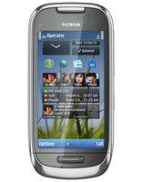 Nokia-C7.jpg