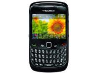 blackberry curve 8520.jpg