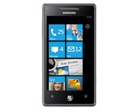 Samsung-Omnia-7.jpg