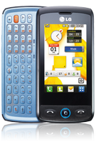 lg-moviles-GW520.png