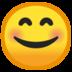 :cara_que_sonríe_con_ojos_sonrientes: