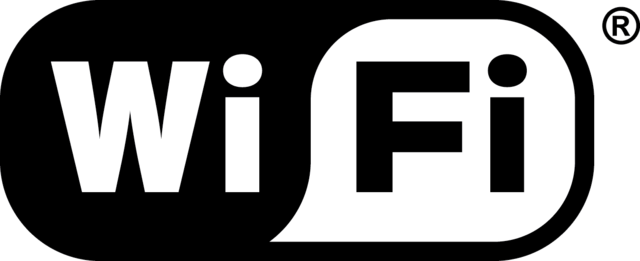 640px-Wifi.png