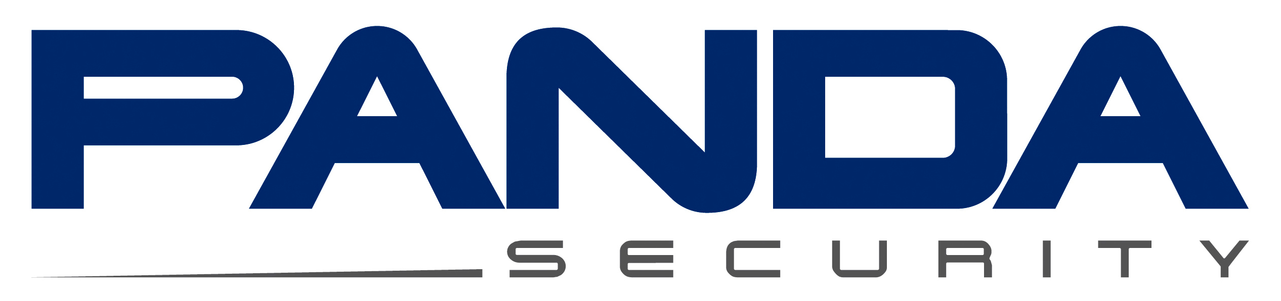 panda_security_logo.png
