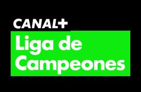 www.plus.es.png