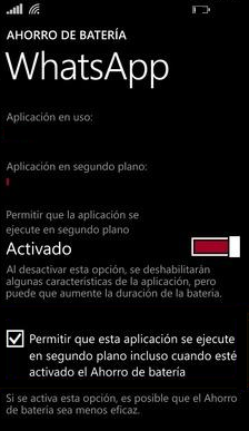 windows phone ahorro bateria.png