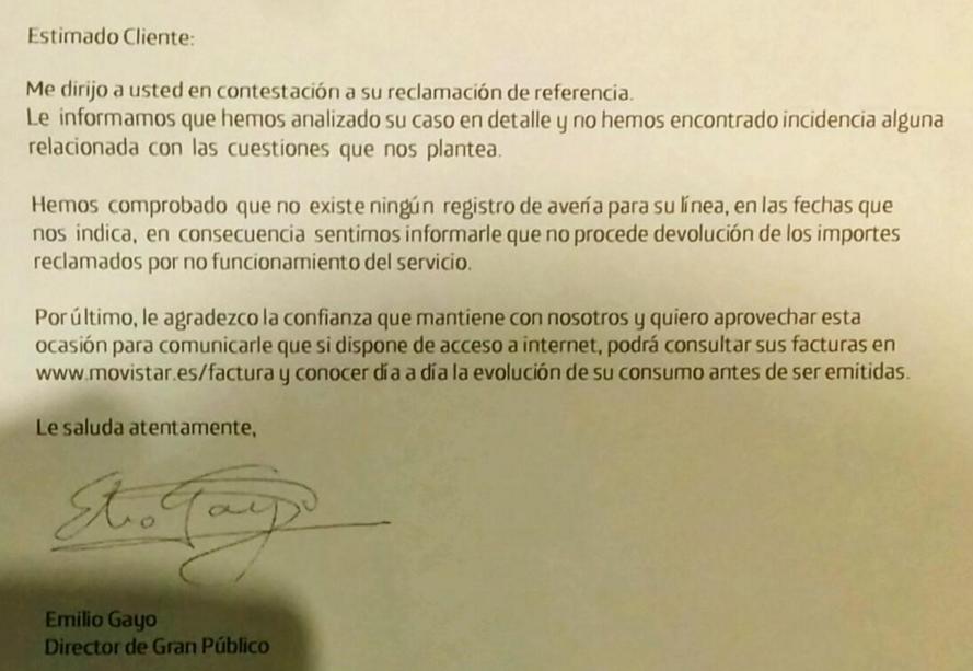 Reclamacion.png