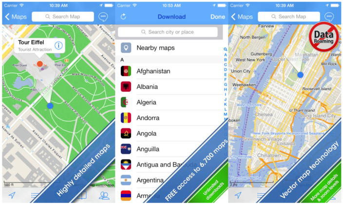 city-maps-2go-pro-offline-map-and-travel-guide-sale-01.png
