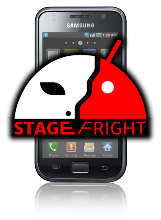 stagefright_en_android.png