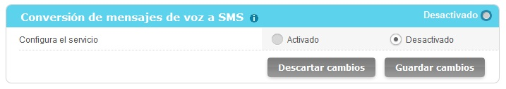 Dicta SMS.jpg