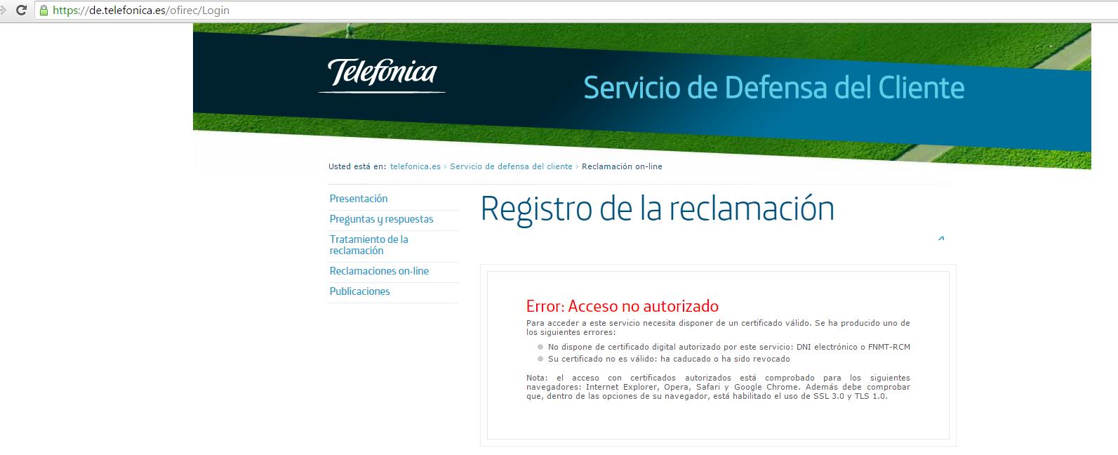 error_SDC_mismomensaje_ie_ffox_chrome_safari_opera_etc_etc.PNG