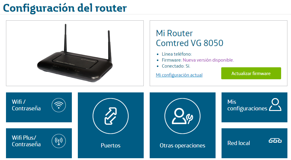router_1.png