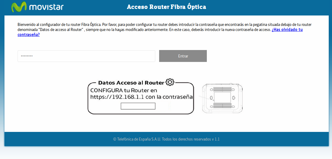 acceso01.png