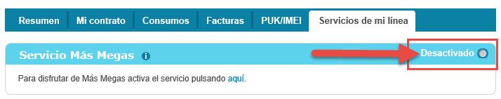 movistar-masmegas-desactivado.png