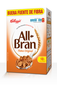 cereal_originalhoj_s.jpg