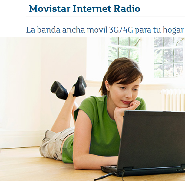 Movistar Internet Radio.png