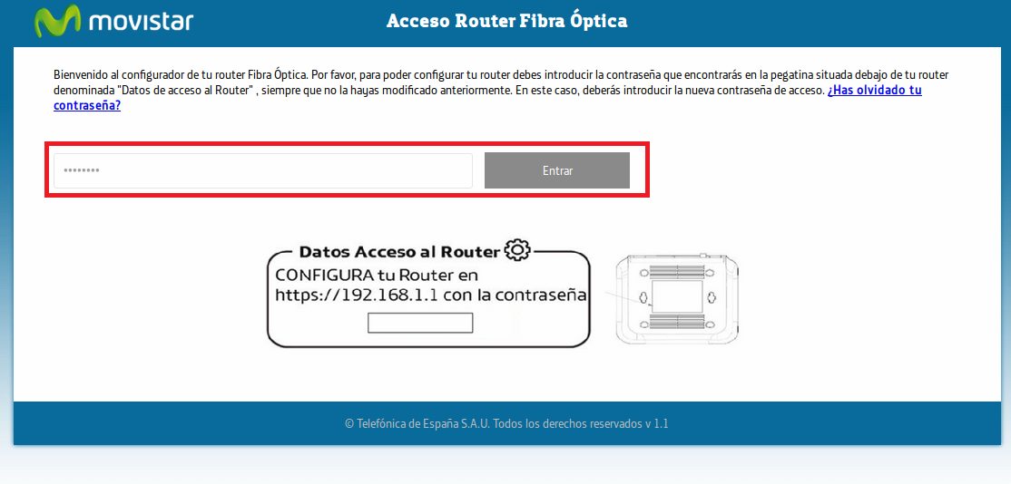 01 acceso.png