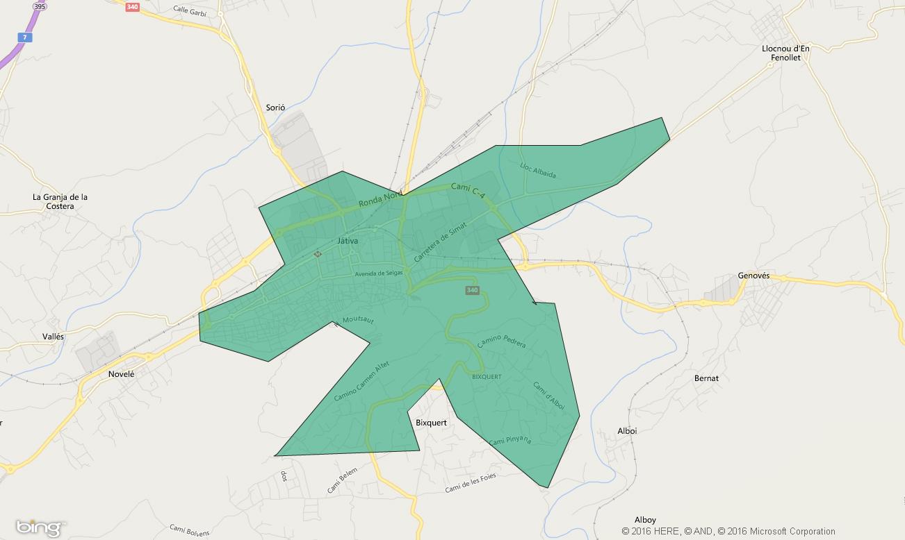 mapa xativa.jpg