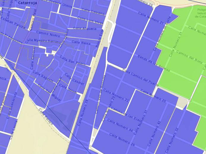 catarroja mapa2.PNG