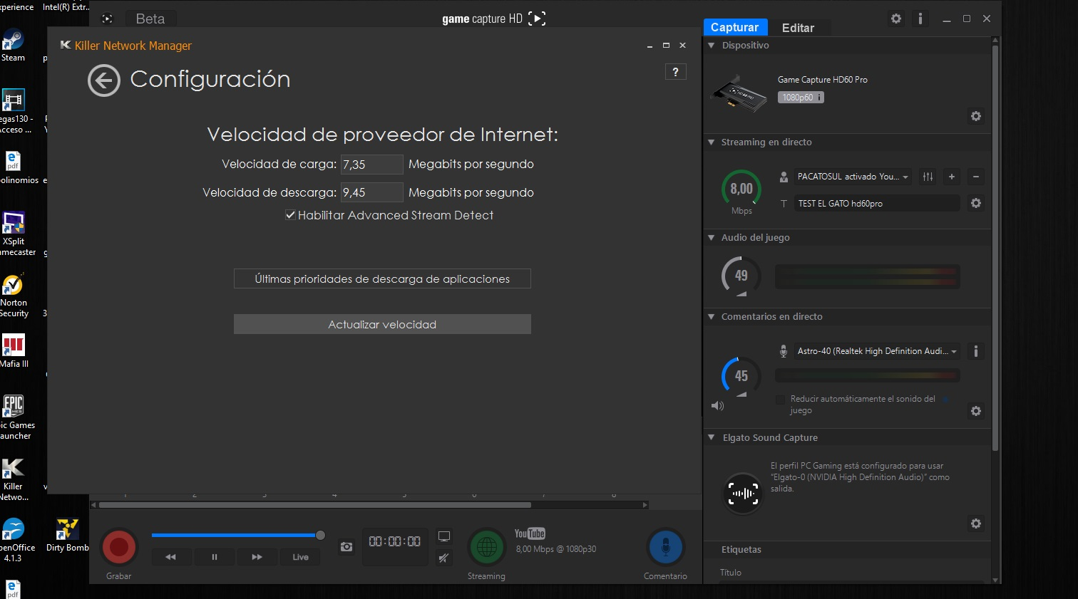 Captura de pantalla (3).jpg