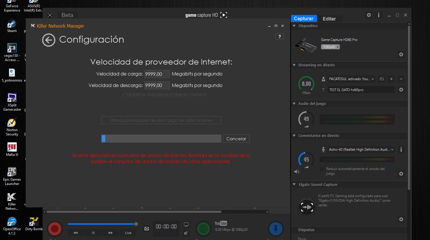 Captura de pantalla (14).jpg