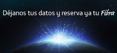banner reserva fibra movistar.jpg