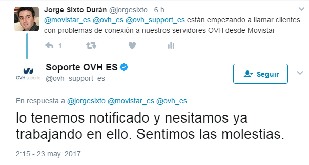 ovh_movistar.png