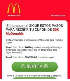 descuento-mcdonalds phishing.png