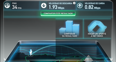 2017-07-16 16_10_36-Speedtest.net by Ookla - Test de Velocidad - ADSL, VDSL o Cable.png