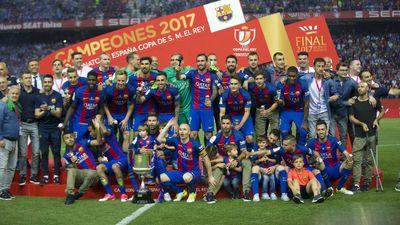 Copa del rey 2017 Movistar+.jpg