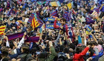 Liga 123 Movistar+.jpg