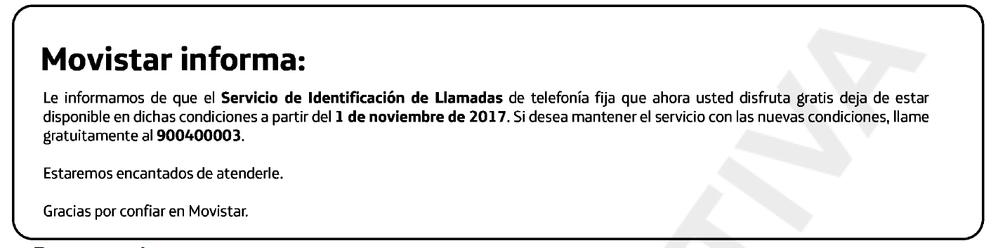 Identificacion llamada 2017sep01.png