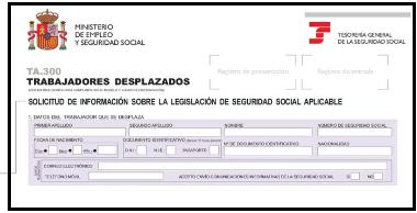 formulario trabajador.jpg