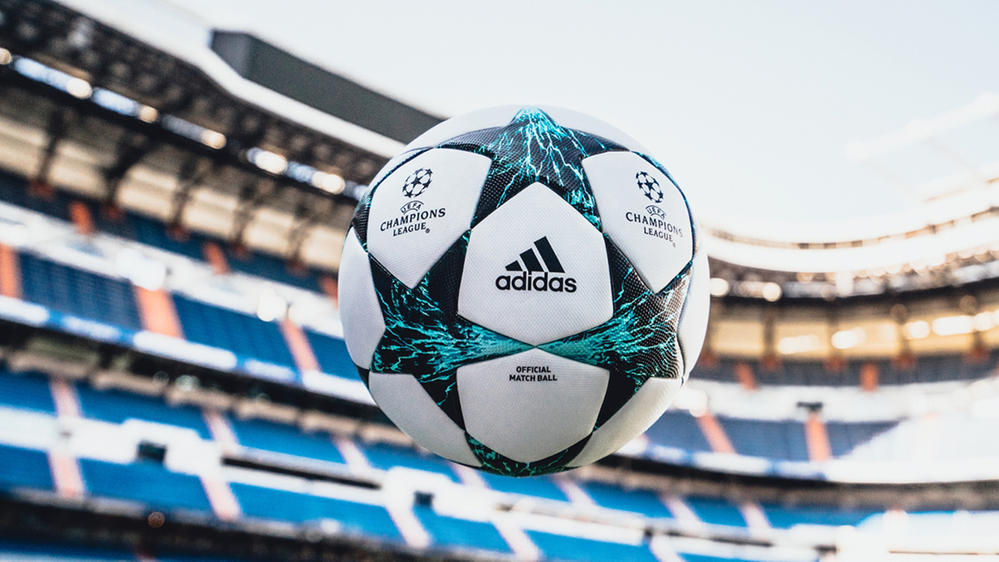 Champions League 17 18 en Movistar+.jpg