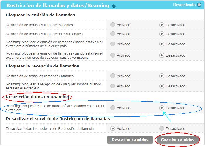 Desactivar restriccion datos en itinerancia.PNG