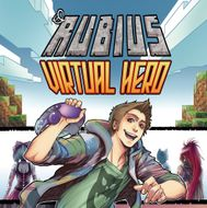 elRubius Virtual Hero.jpg
