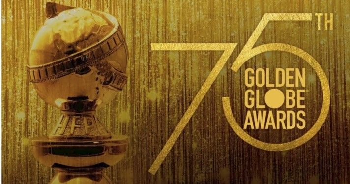 Globos de Oro 2018 Movistar+