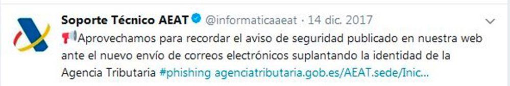 TW Agencia Tributaria.JPG