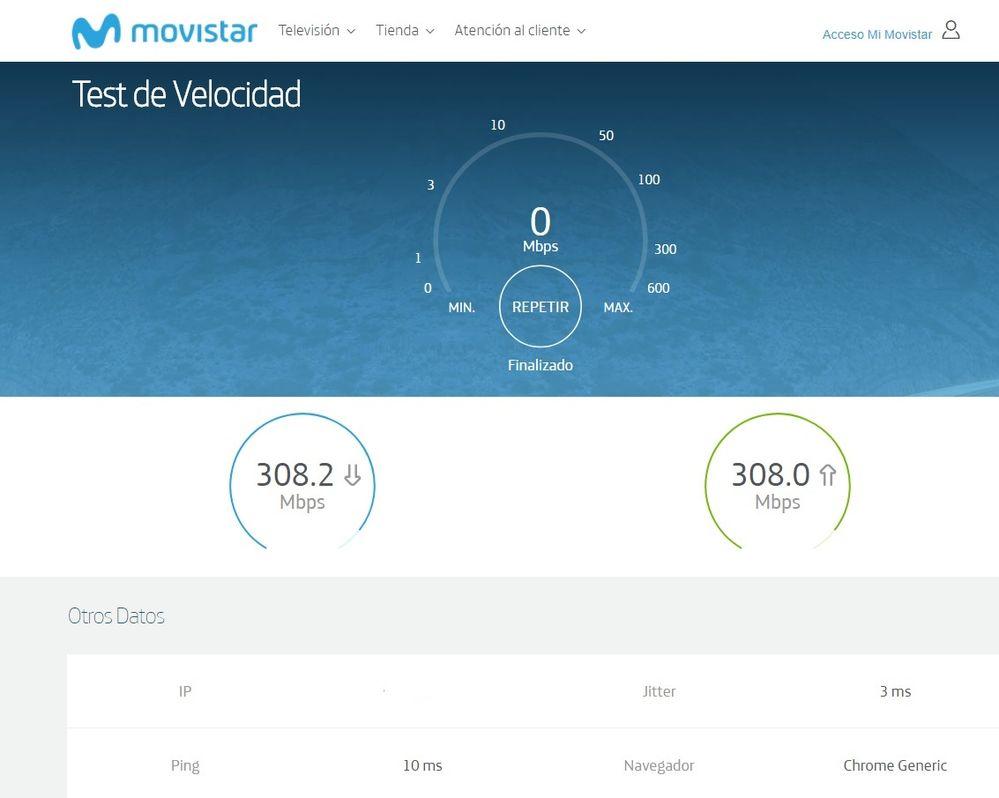 Test Velocidad Movistar 2018feb19.jpg