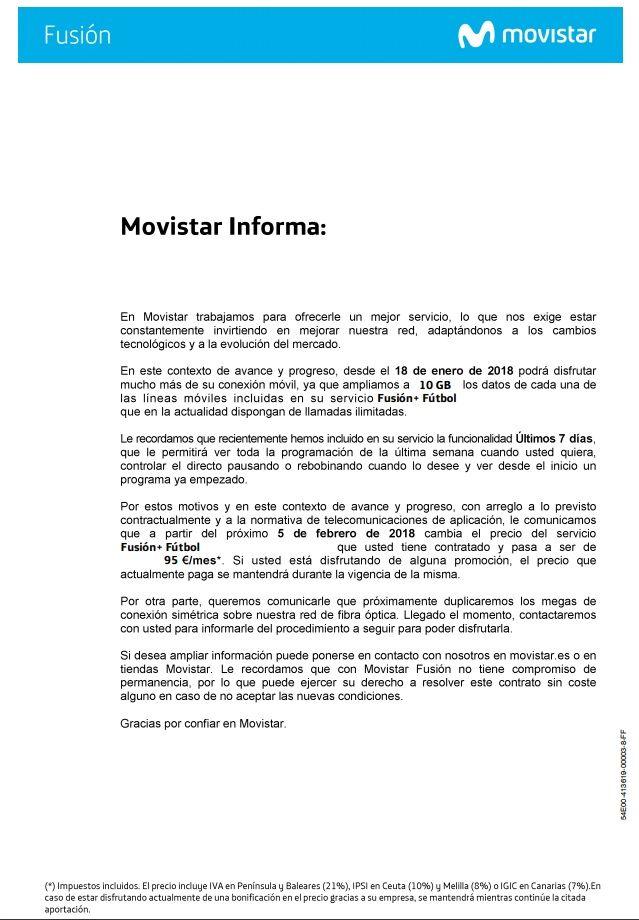 Anexo Factura Movistar enero 2018.jpg