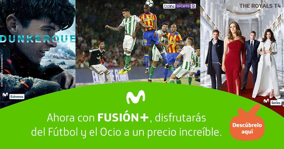 Promo-generica-Futbol-y-Ocio Movistar.jpg