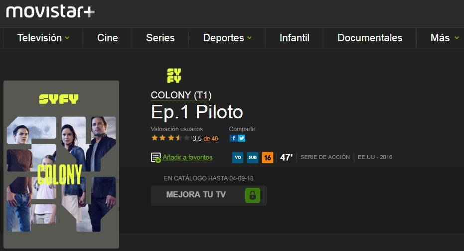 colony-serie-no-incluida-en-movistar-fusion-series.jpg