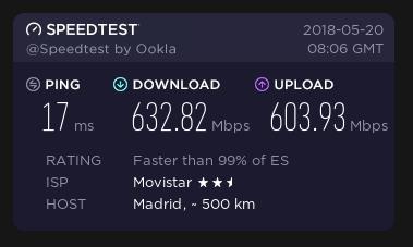 TestVelocidad Ookla 600 MB 2018mayo20.png