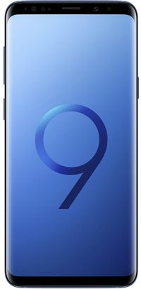 samsung-galaxy-s9-plus-Movistar.jpg