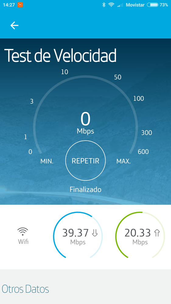 Screenshot_2018-07-07-14-27-35-442_com.movistar.android.mimovistar.es.png