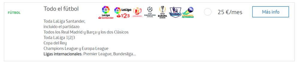 TODO Futbol Movistar SAT 2018ago15.png