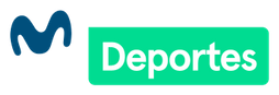 M. Deportes azul.png