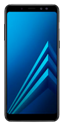 Galaxy A8.png