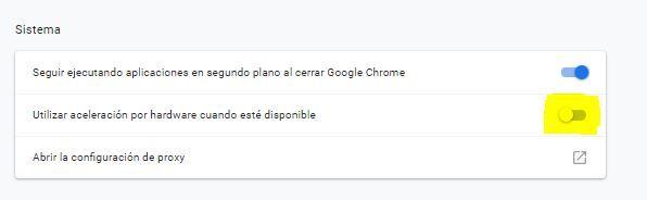 Chrome2.JPG