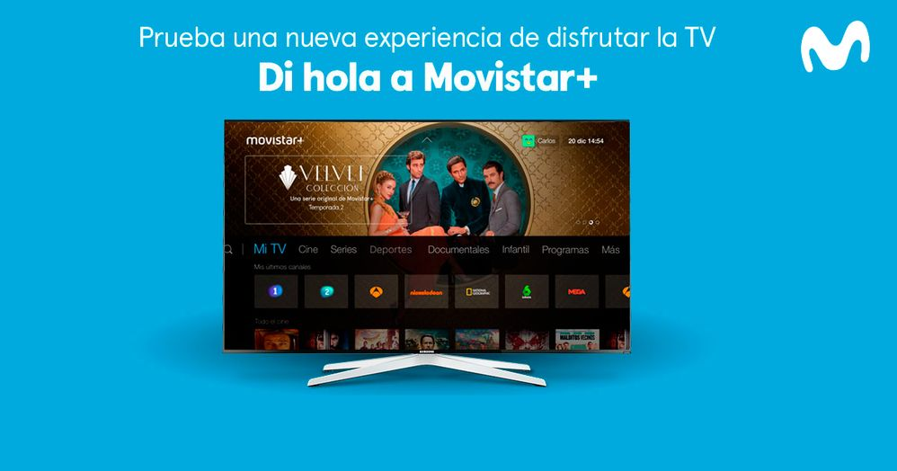Nueva_Interface Movistar.jpg