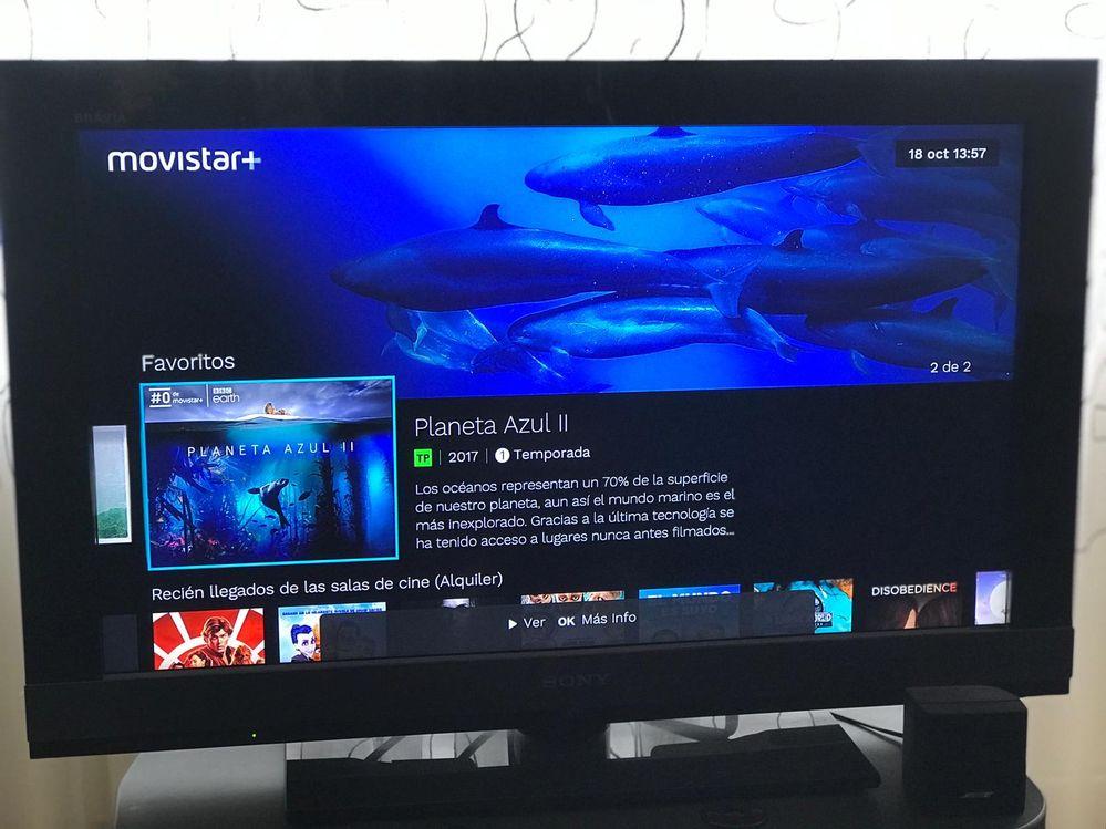 Nueva interfaz Movistar  desco UHD 2018oct18.jpg